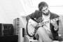 Clases de música en zona norte san isidro ( guitarra, ensamble y armonía )