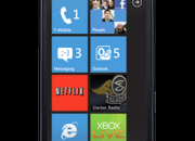 vendo cell t.mobile htc hd7 windows phone como nuevo