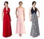 Vestidos Elegantes - Para que luzcas hermosa