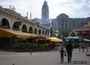 Uruguay alojamiento economico en agradable casa colonial de Montevideo diarias desde 15 dolares.