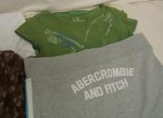 venta de paca de ropa usada