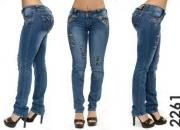 jeans levanta cola por mayor