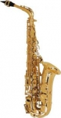 selmer (Paris) Professional Tenor Saxophone