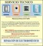 Servicio Tecnico BOSCH Madrid 914 280 927