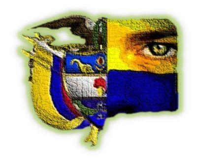 Apostilla colombia, expreso bolivariano, dhl express