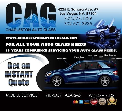 Cristales para carros a muy bajo precio!!