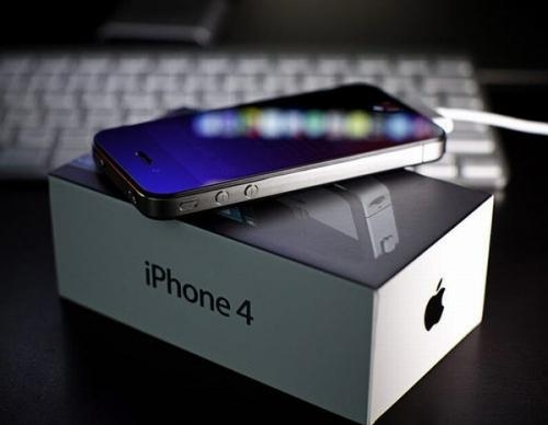 Apple iphone 4 16gb/32gb