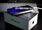 Apple iPhone 4 16GB/32GB