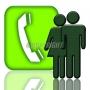 Reparacion de equipos de Telecomunicaciones