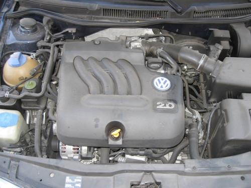 2001 volkswagen cabrio engine diagram 1995 volkswagen