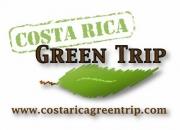 Costa Rica Green Trip