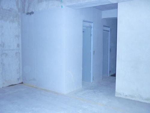 Apartamento duplex en el norte de bogota