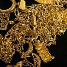 Compra de oro ******atencion*** compra de oro