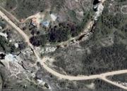Vendo terrenos en Nono - Cordoba - Argentina-Oportunidad