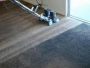CARPET,FLOOR AND UPHOLSTERY CLEANING
