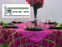 forros para sillas, mayoreo, wholesale, chair covers