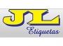 Etiquetas personalizadas - JL Etiquetas - (48) 3263-1920