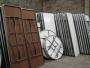 mctube fabrica de sillas y mesas