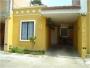Vendo casa en Condominio Santa Bárbara