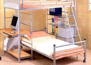 Vendo litera bunk bed twin/twin