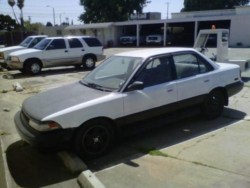 Toyota ganga