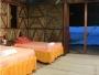 kuna yala,travel to panama, sanblas, cabañas, lodge, isla paradisiaca,vacasiones