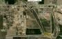 venta de terreno de 3.5 hectareas en Mexicali B.C Ejido Tamaulipas