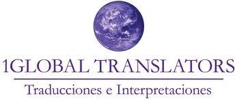 1globaltranslators traducciones chino