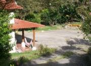 Vendo Finca Vacacional en el Famoso Valle de Vilcabamba