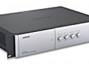 DXA 2120 digital mezclador / amplificador para la venta