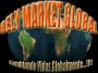 RELY MARKET GLOBAL (214)501-0335