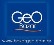 Bazergeo.com.ar - comprar artículos de bazar al mejor precio