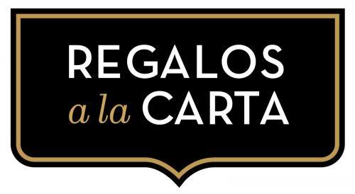 Regalosalacarta.com.ar - una nueva forma de regalar