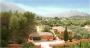 Hermosa Finca en España
