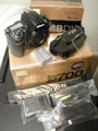 Nova oferta Nikon D700