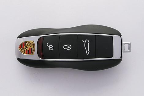 Cerrajero automotriz 24 horas tel.3720-78-21 barato guadalajara programacion y corte a domicilio de llave automotriz con sistema de seguridad chip transponder