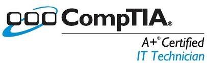 Computech az repacion de computadoras