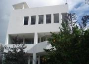 ECUADOR - QUITO Cumbaya: 2 propiedades nuevas en venta