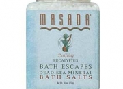Bath escapes bath salts by masada