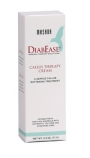 DIABEASE CALLUS THERAPY CREAM for Diabetic people by Masada