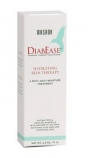 DIABEASE HYDRATING SKIN THERAPY CREAM for Diabetic people by Masada