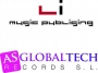 LRC MUSIC PUBLISHING