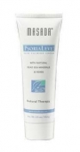 THERAPEUTIC SKIN CALMING CREAM, PsoriaLeve by Masada