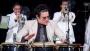 Profesor de Percusión Latina-De gran experiencia