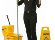 Guardias de Seguridad y Limpieza