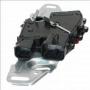 refacciones para tu transmission automatica