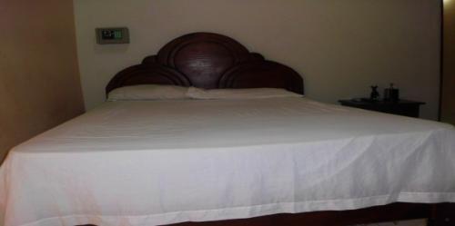 Aparta hotel italia (republica dominicana)