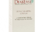 DIABEASE SKIN CALMING CREAM for diabetic people by Masada
