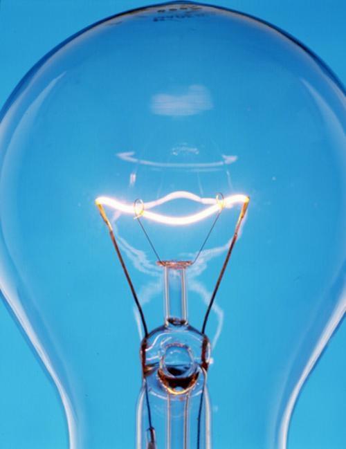 Boletin blanco - boletin azul - certificado electrico - certificado de luz 9344470701