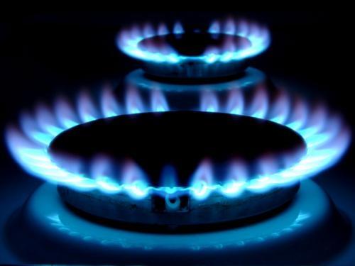 Reparación averías de gas municipio:sant cugat bcn 93 444 70 71